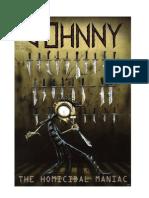 Johnny the Homicidal Maniac.doc