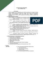 Modul 17-Gastrostomi Temporer