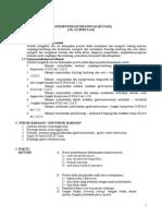 Modul 19-Gastroenterostomi Pintas (by Pass)