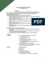 Modul 16-Repair Hernia Diafragmatika