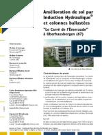 11-26Fi.pdf