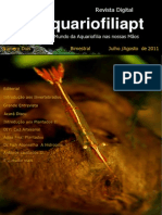 Aquariofiliapt 2