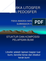 233338936-DINAMIKA-LITOSFER-1.ppt