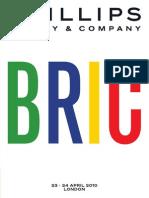 BRIC LON APR Final Editorial