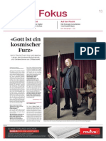 280914_Claude_Cueni_Sonntagszeitung.pdf