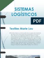 Sistemas Logísticos (1) (1)