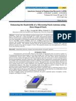 microstrip antenna 2.pdf