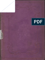 Reglamento de Uniformidad y Disposiciones Sobre Músicas, Armeros y Armamentos [1877]
