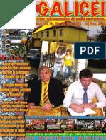 Revista Viata Galicei Nr 78