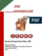 Bahan Ajar Fisiologi Kardiovaskuler Seri Beta e Boook