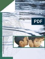 Communiquer Sur Le Développement Durable