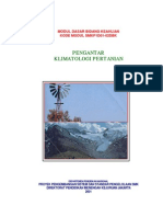pengantar_klimatologi_pertanian