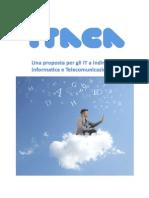 Progetto ITACA - Una proposta per gli IT a indirizzo Informatica e Telecomunicazioni