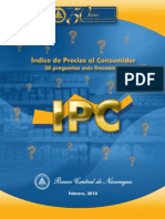 IPC 20 Preguntas BCN