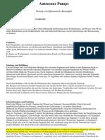 Autonom- Pumpe nach Djérassem le Bemadjiel.pdf