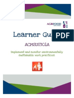 Learner Guide Acmsus301a Fi (1)