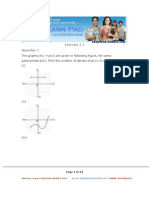 chapter 2 polynomials