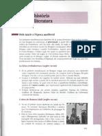 C2-Dossier Literatura Abreujat