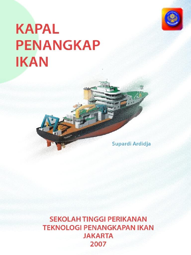 +30 Sketsa Gambar Teknik Perahu   Gudangsket
