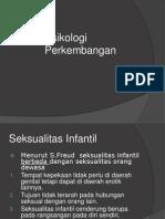 Psikologi Perkembangan