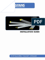 General Installation Guide 2-11-10 (Sales)_opt