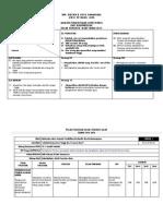 Perancangan Strategik KPA 2014