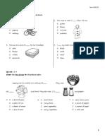 englishyear4examinationpaper-130506070036-phpapp01