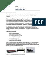 Leonardo Borba Crivaro - Tecnologia Assistiva.docx