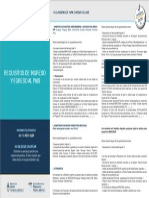 Folleto_Documentacion_egresar