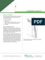 Ladder Safety Final