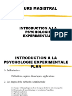 2623655-Psychologie-Experimentale