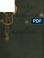 spell of ashtaroth 00osboiala