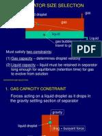 Surface Facilities 2 1
