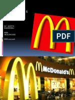 presentation1-101210223008-phpapp01.pptx