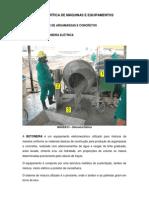 Análise Crítica de Equipamentos - BETONEIRA.pdf