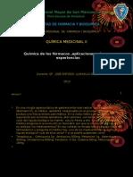 Quimicamedicinal Mod