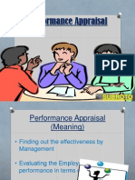 performanceappraisal-140408023245-phpapp02