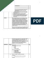 20091111101158_0 - KPD 5033 - Pengajaran Kepelbagaian Pelajar - RK RI Dan KK