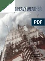 2-3 Meeting Heavy Weather