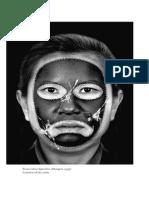 race-face.pdf