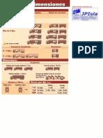Download+JPIsla+tabla+de+pesos+dimensiones+y+ejes+de+camiones+066