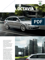 Catalogo Auto