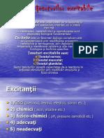 fiziologia_tesuturilor_excitabile.ppt