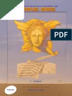 Σχεδιαγραμματα-γ΄λυκειου οροσημο