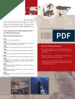 CATA PORO 2011 Presentation WB%2C0.pdf