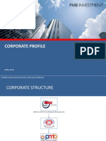 Corporate Profile 10.04.14