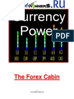 Currency Power Manual2