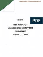 Kertas 1 Pep Sem 1 Ting 5 Terengganu 2012_2
