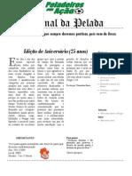 Jornal Edição 12