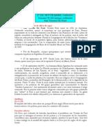 Reflexión sábado 27 de septiembre de 2014.pdf